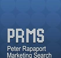 PRMS logo-2018