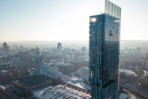 manchester beetham